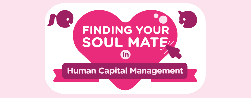How to Find Your (HR Tech) Soul Mate