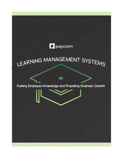 Learning Management Systems: Fueling Employee Knowledge and Propelling Business Growth